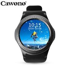 DM368 3G font b Android b font Phone Smart Watch font b Smartphone b font 8GB