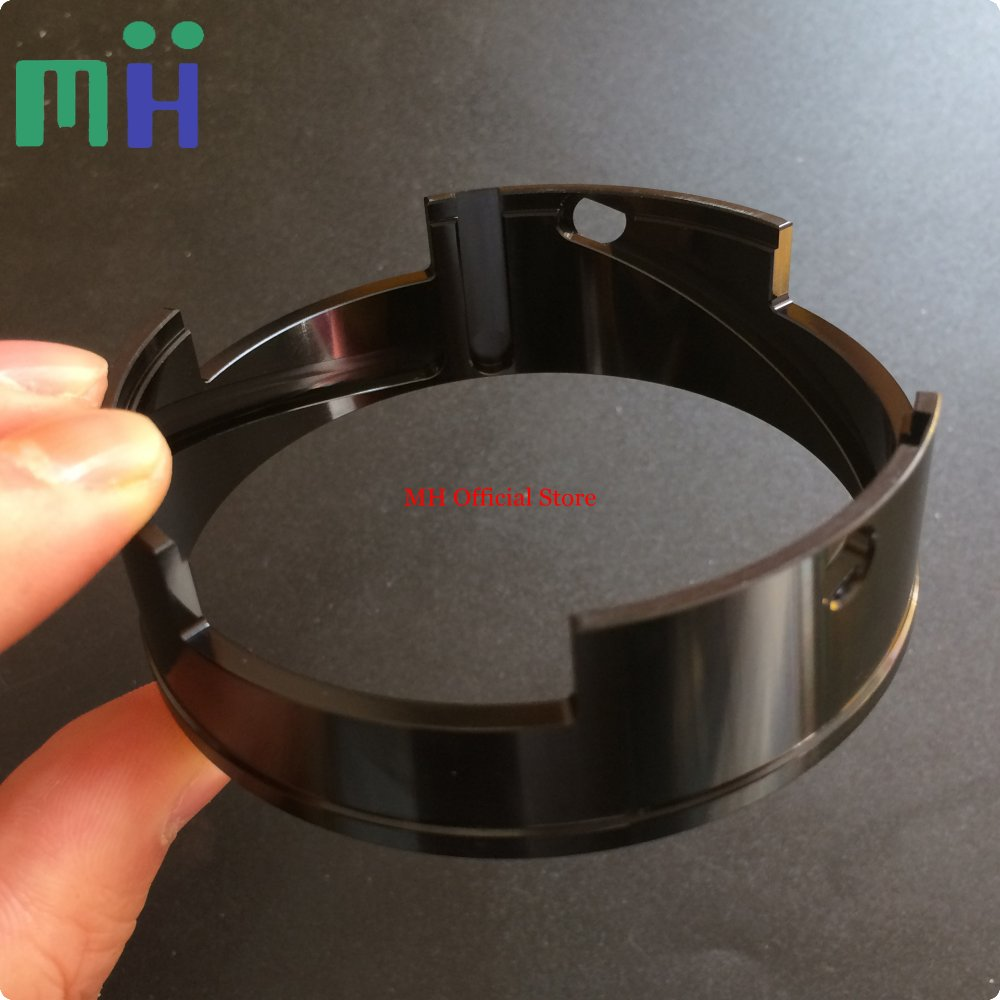 NEW For NIKKOR 14 24 2 8G 1st Lens Group Lead Ring 1K631 819 1 Front