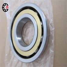 120 мм диаметр Четыре точки шарикоподшипники QJ 224 120 мм Х 215 мм Х 40 мм ABEC-1 Machine tool, дифференциалы