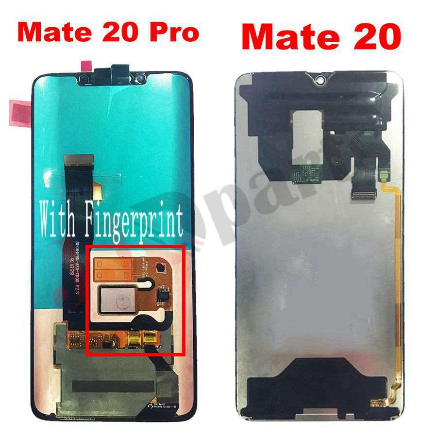 for huawei lcd
