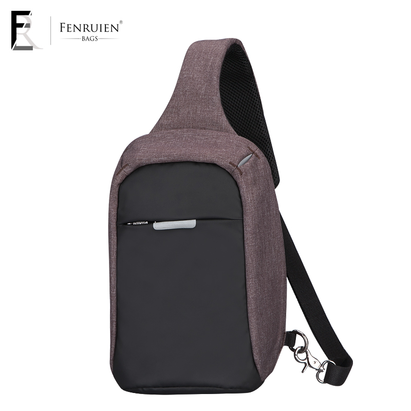 Online Get Cheap Branded Sling Bag for Men -Aliexpress.com ...