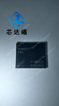 MSM8917, 2AA, MSM8917, 4AA, MSM8917, CHIP IC de Nueva CPU ORIGINAL 9AA