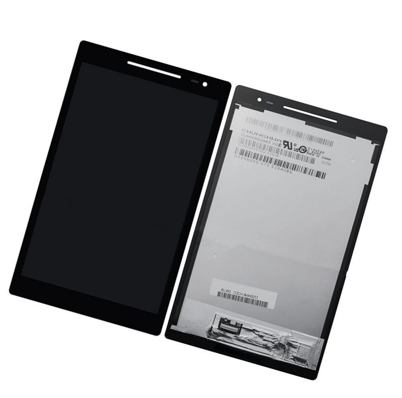 For Asus Zenpad 8 0 Z380 Z380KL Z380C P024 LCD Display font b touch b font