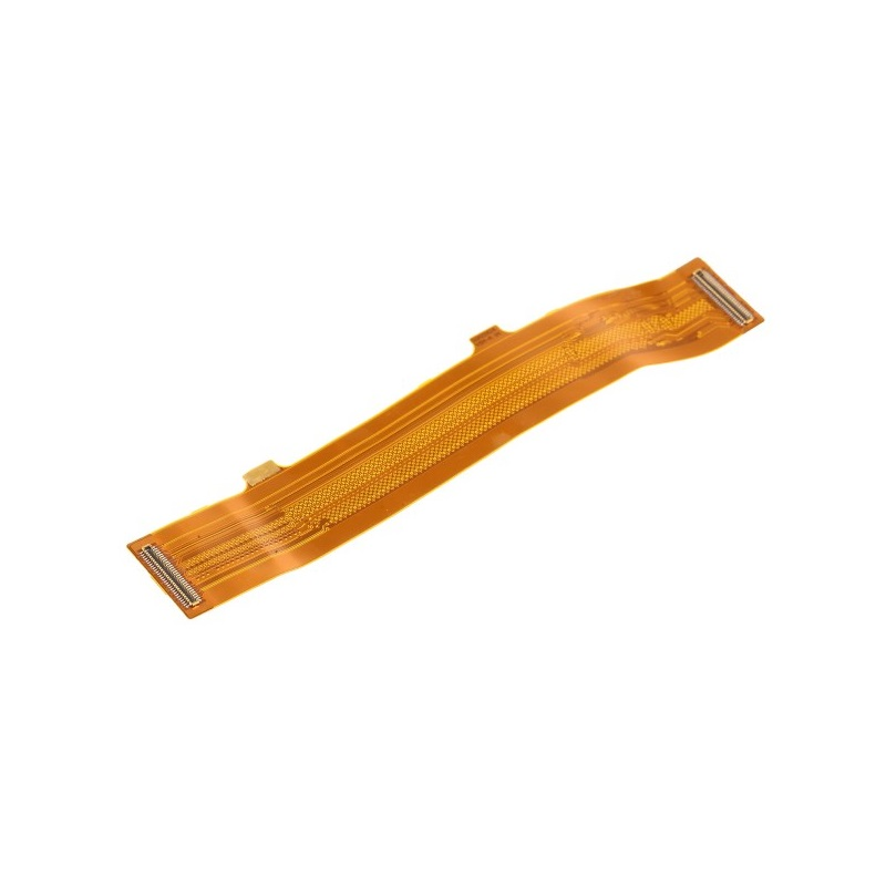American Collectibles Oem For Google Pixel Xl/nexus M1 5.5 Mainboard Motherboard Connection Flex Cable