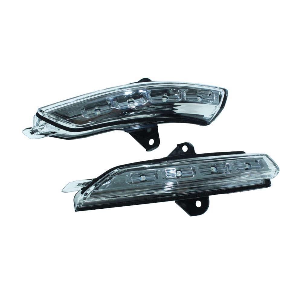 for Chevrolet Malibu 2012 2013 2014 Side Mirror LED Lamp Car Rearview Mirror Turn Signal light bigbang 2012 bigbang live concert alive tour in seoul release date 2013 01 10 kpop