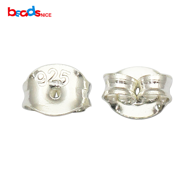 Western Illinois Leathernecks Heart Stud Earring See Image on Model for Size Reference Medium-10mm