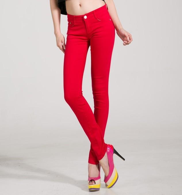 WKP004pencil jeans (7)