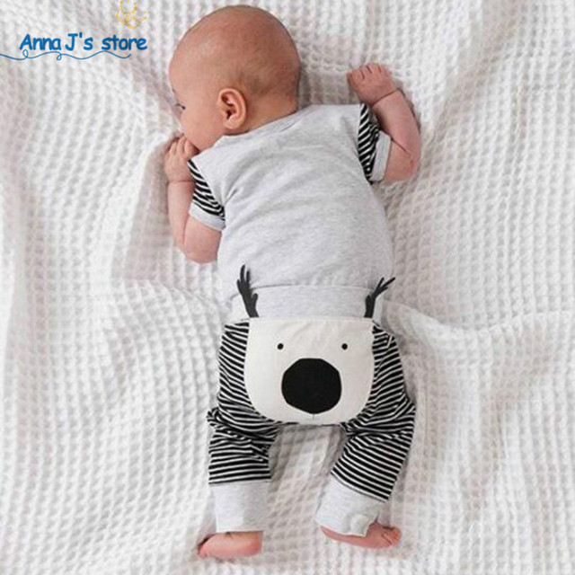 Nz308 Baby Clothing Pants Children Harem Pants Sheep Pp Pants For