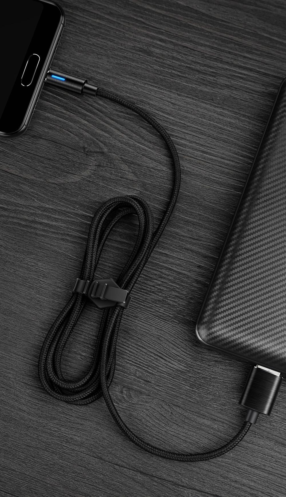 Samsung Disconnect Auto 10Pcs/lot 10