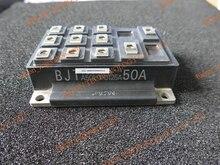 A50L 1 0125A