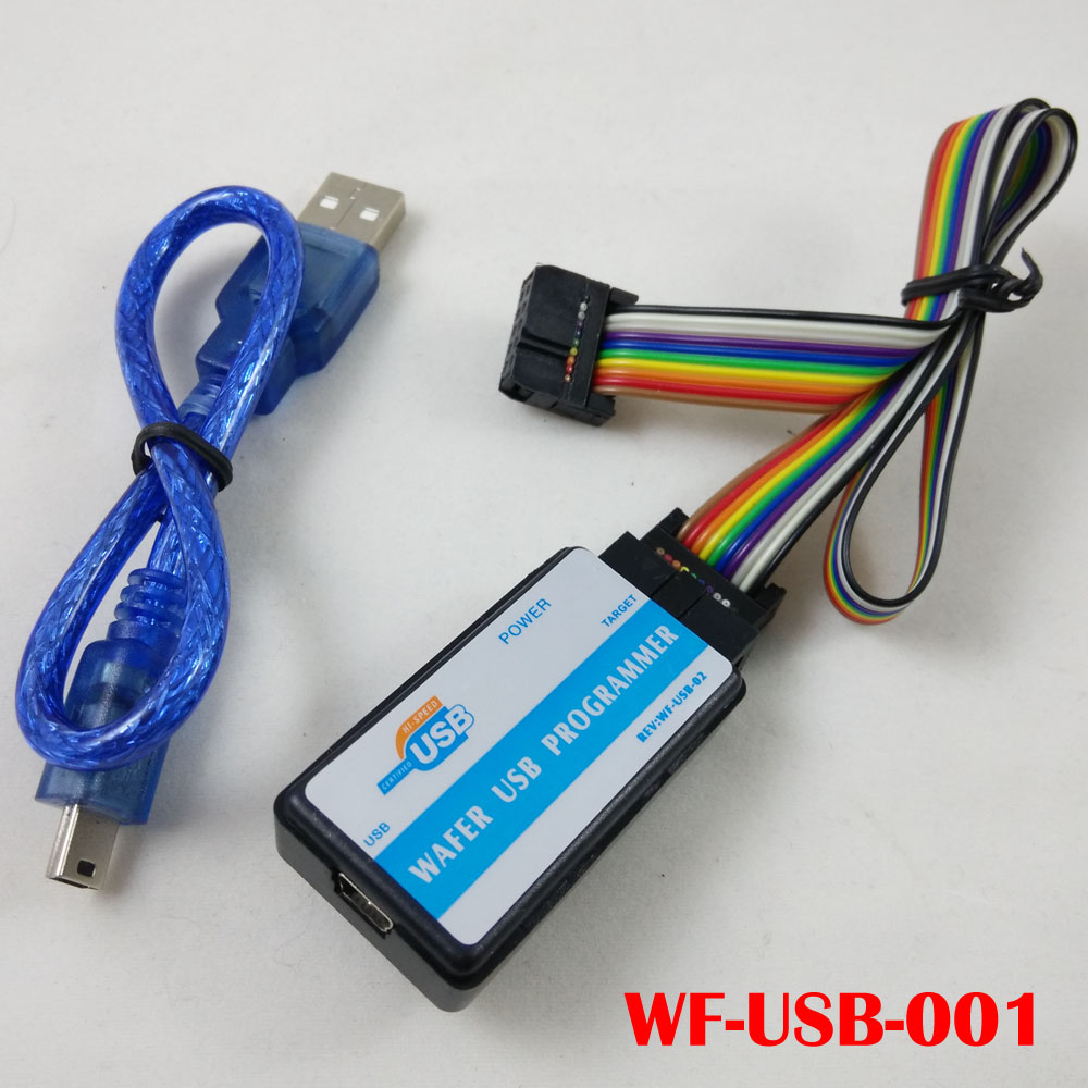USB Programmer For GSM-RELAY Gsm Remote Controller Only Programmer No Gsm Controller Box