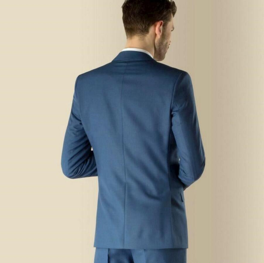 Magnificent Best Groom Suit Image - Wedding Dress - googeb.com