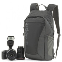 Free Shipping NEW Lowepro Photo Hatchback 22L AW DSLR Camera Bag Daypack Backpack With All Weather