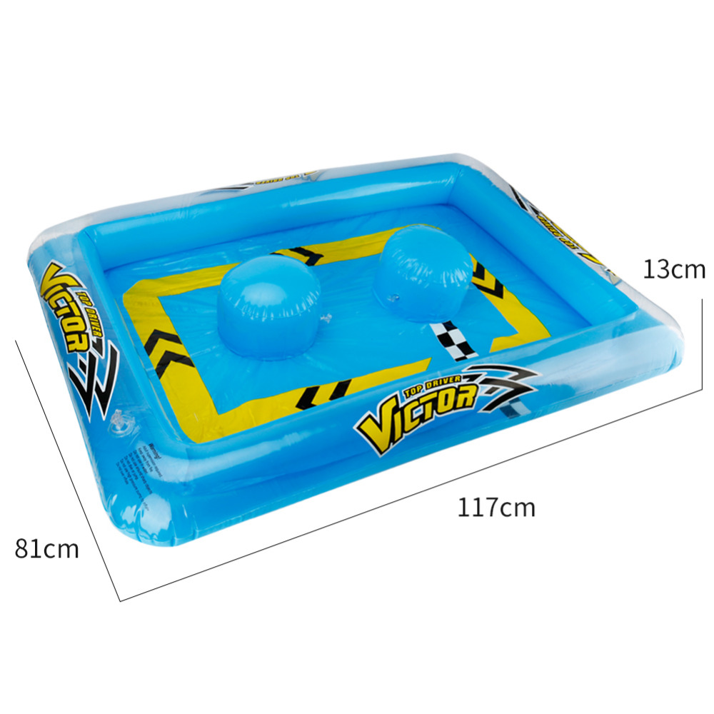 Swimming Pool baby summer play inflatable pool lovely kid child Portable Outdoor Children kids Air Water Mattress Inflatable fun ...