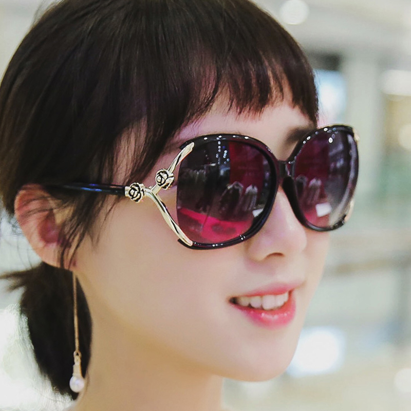 2017 JN Vintage Classic sun glasses men sunglasses women Brand Designer women Sunglasses Men Retro sunglass