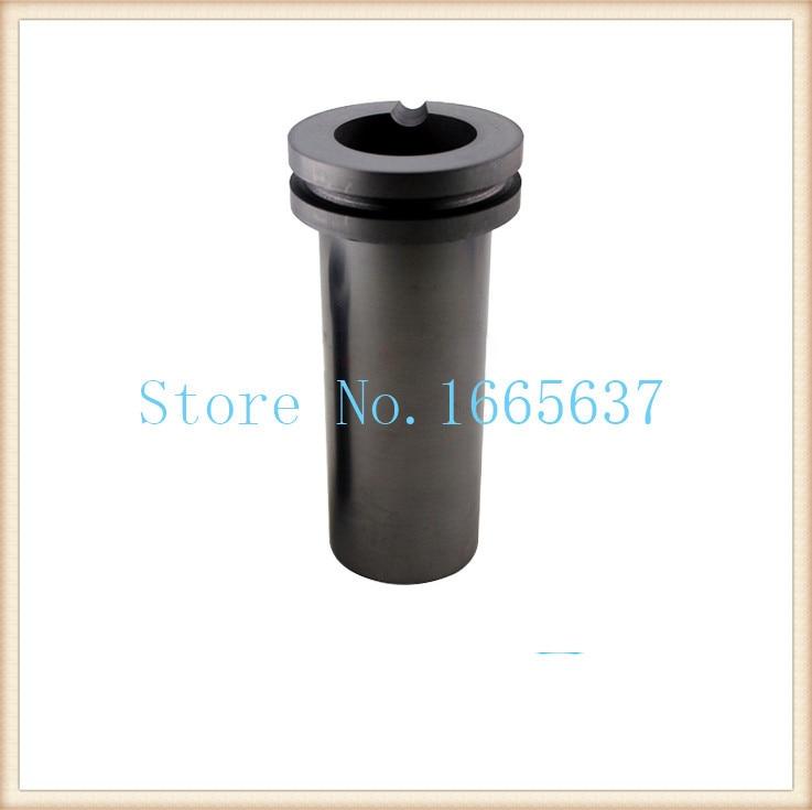 2kg graphite crucible for 2kg Melting Furnace Melting crucibles,gold melting curicible used for mini melting furnace