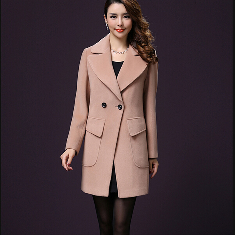 Compare Prices on Pure Cashmere Coat- Online Shopping/Buy Low
