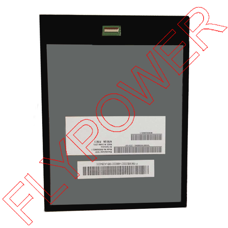 ФОТО For Lenovo Miix3-830 miix 3 830 lcd screen display by free shipping