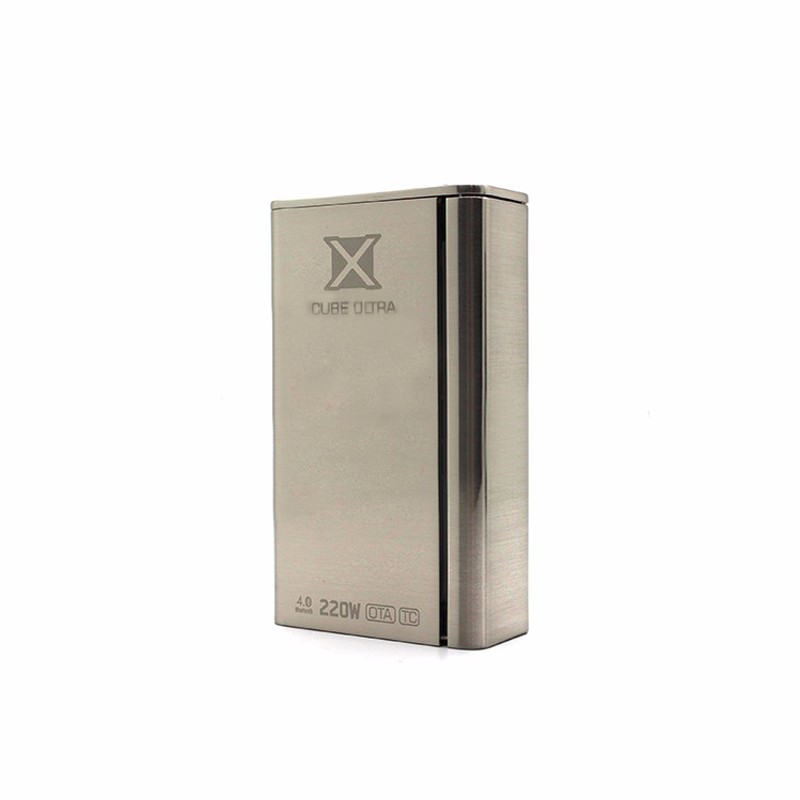 smok_x_cube_ultra_220w_tc_ota_box_mod_ss