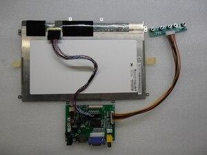 Image 2 - 10.1 นิ้ว 1280*800 IPS LCD หน้าจอสำหรับ Aida64 CPU GPU คอมพิวเตอร์ระบบ Sub จอแสดงผล Raspberry Pi รถ auto Backing Priority