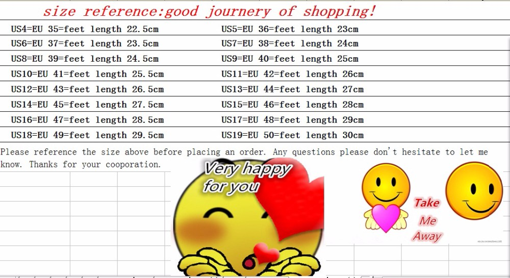 2017 Cheap Lady attractive(4 10) antiskid Flat with crystal Flowers Clear  rhinestone peep toe Women beach Sandals Casual shoes-in Women s Flats from  Shoes ... 3a156fe8ef0a