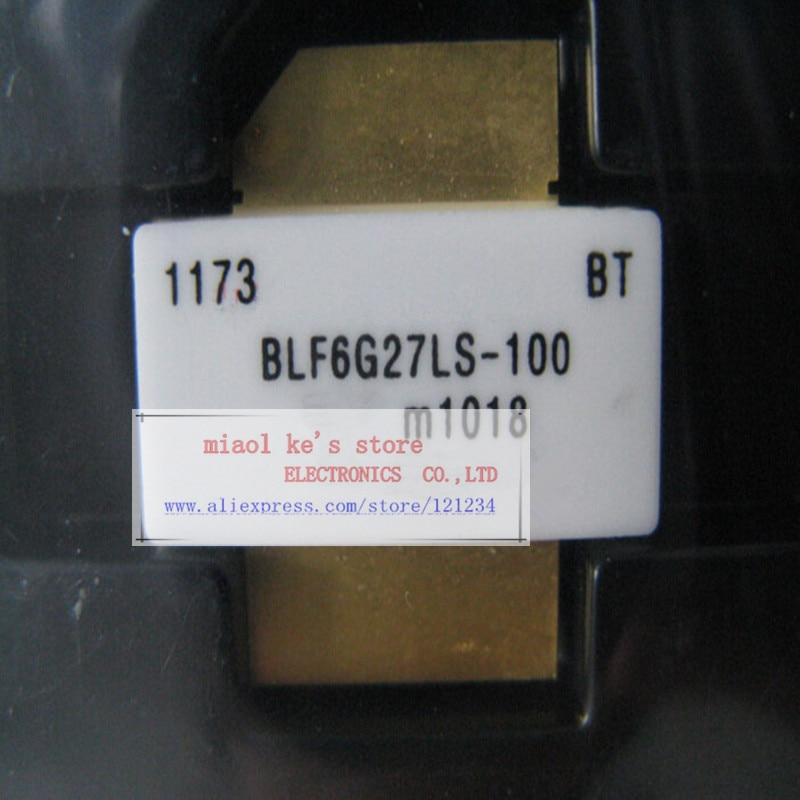 BLF6G27LS-100  -  High-quality original transistor