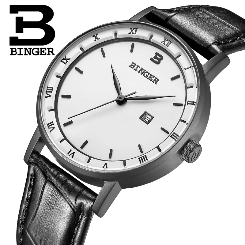 Switzerland BINGER Women Watches Luxury Brand Quartz Watch Women Japan Movement Relogio Feminino Waterproof Wristwatches B2001-2Switzerland BINGER Women Watches Luxury Brand Quartz Watch Women Japan Movement Relogio Feminino Waterproof Wristwatches B2001-2