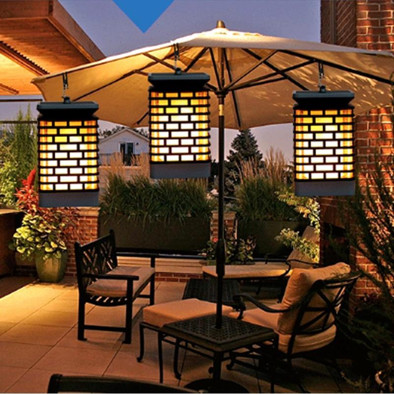 Aliexpress.com : Buy Solar Light Outdoors Solar Lights ...