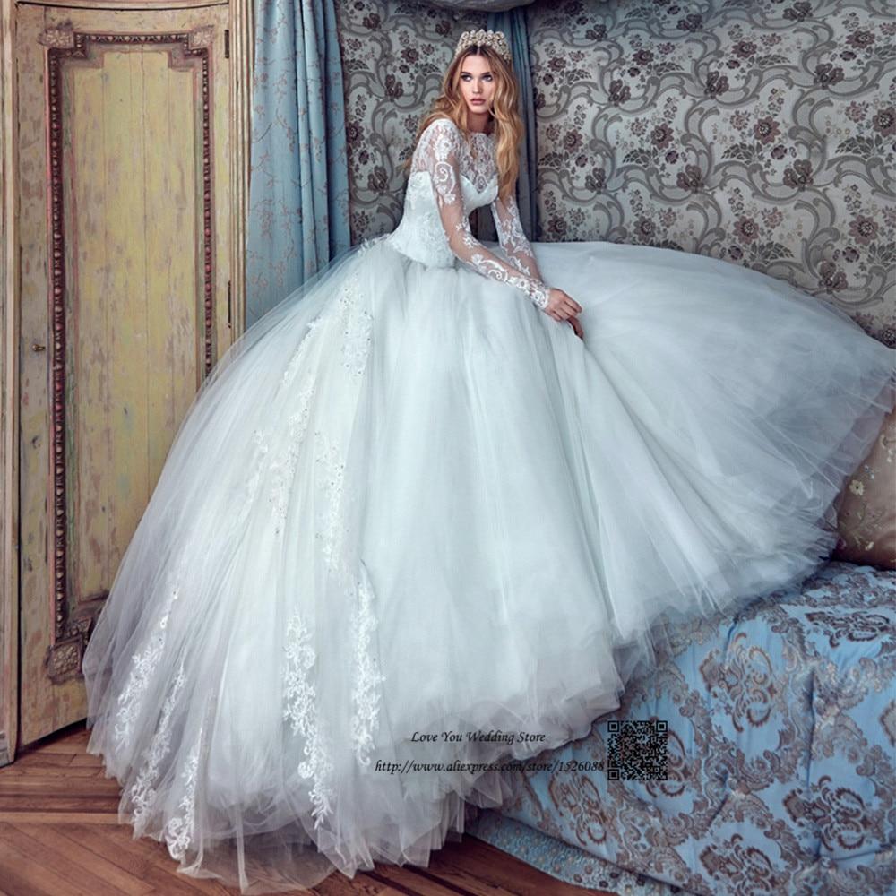 Attractive Vestidos De Novia Civil Frieze - All Wedding Dresses ...