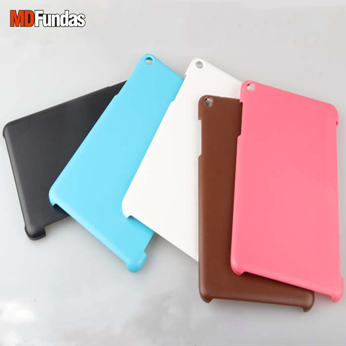MDFUNDAS Newest Hard PC Tablets Cover For Huawei Mediapad M3 BTV-W09 BTV-DL09 Ultra Thin Coque For Huawei Media Pad M3 Case cover case for huawei mediapad m3 youth lite 8 cpn w09 cpn al00 8 tablet protective cover skin free stylus free film