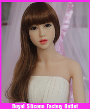 153cm Top quality the sexual dolls silicone adult love doll life size 3d sex dolls for sale real silicone sex dolls with vagina