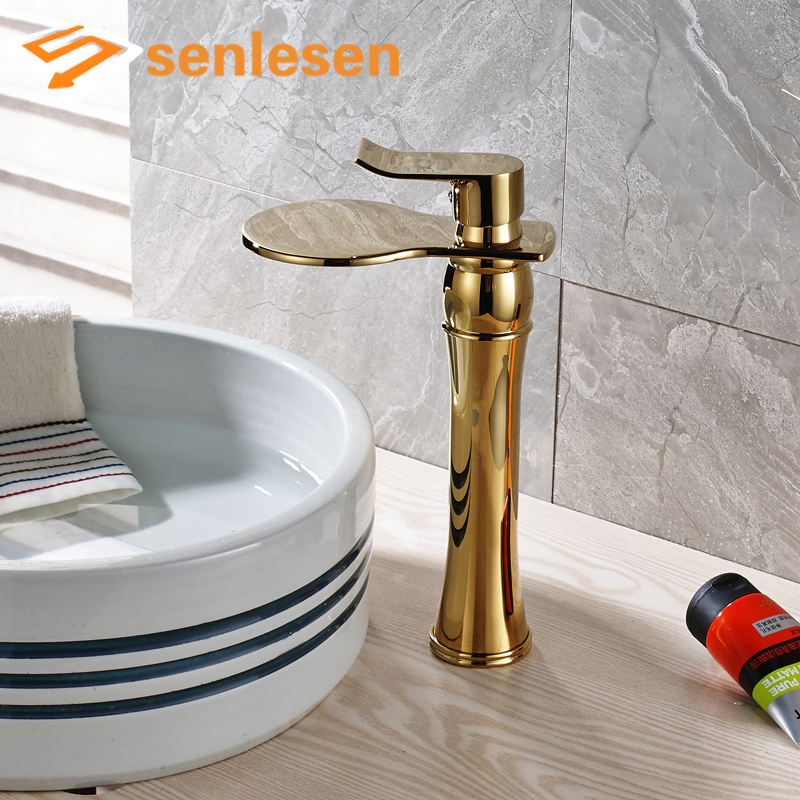 Wholesale and Retail Bathroom Basin Sink Mixer Faucet with Hot Cold Water pastoralism and agriculture pennar basin india