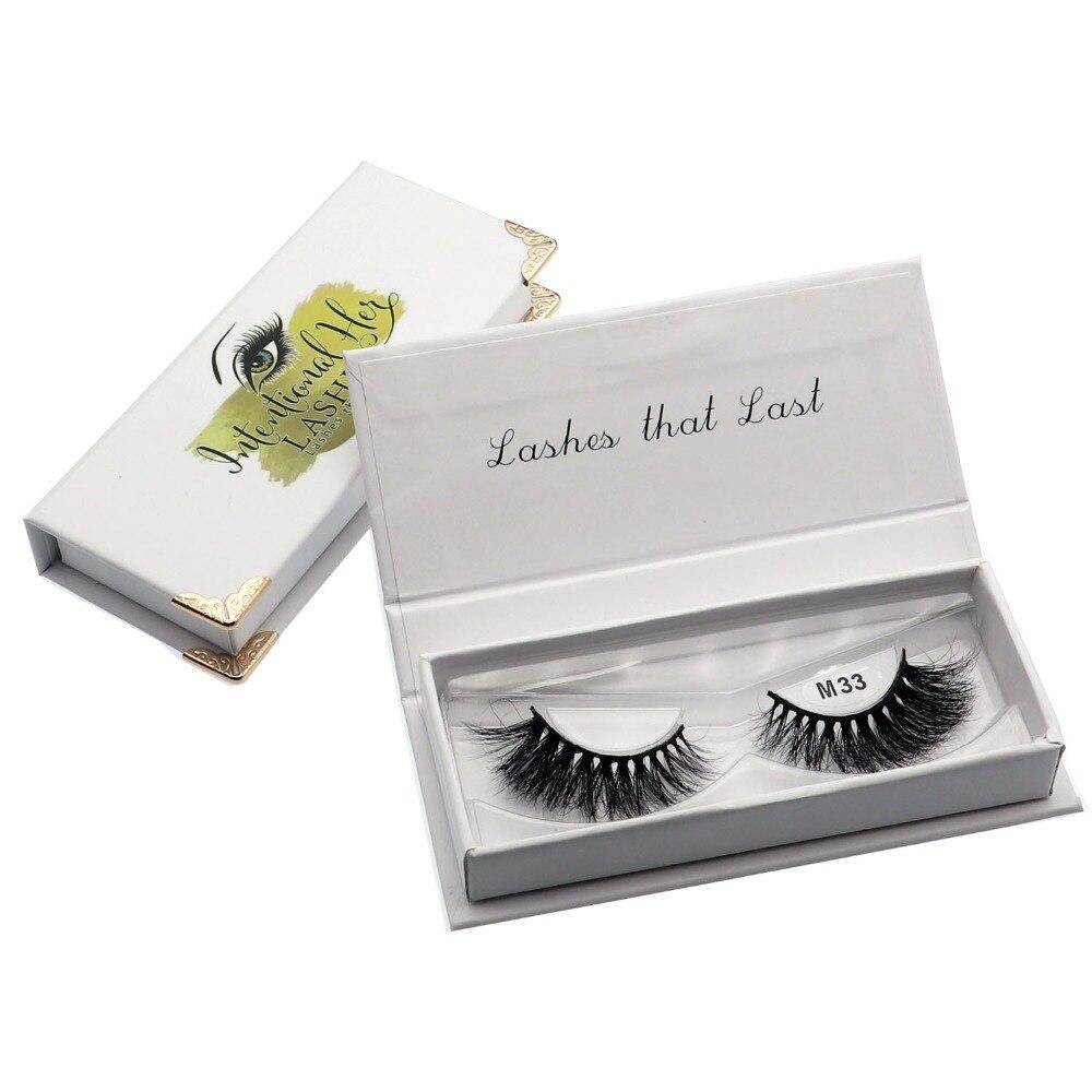 Natural-false-eyelashes-wholesale-3d-mink-lashes (3)