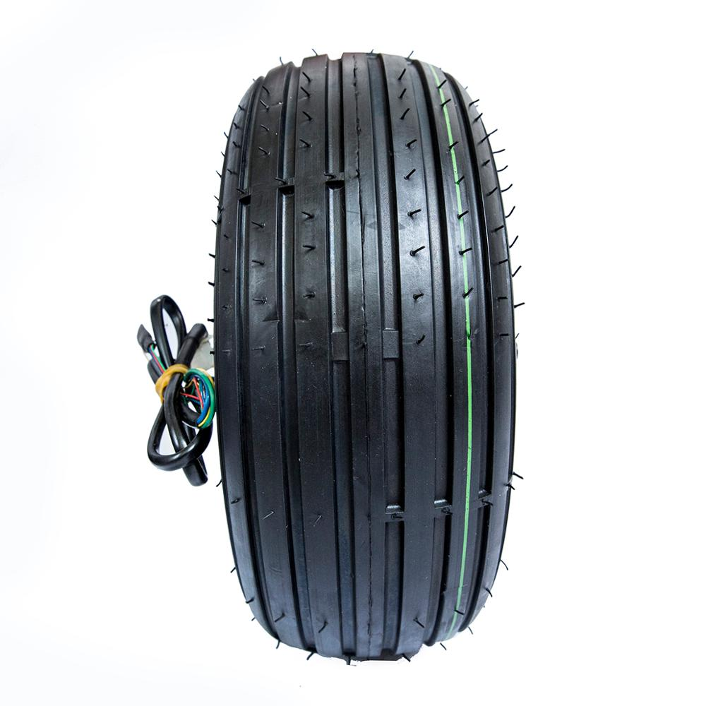 48 v 800 w gros moyeu moteur roue 15 pouces vélo électrique moteur roue Bicicleta Eelectrica moteur 48 V 800 W ATV Scooter moteur 15
