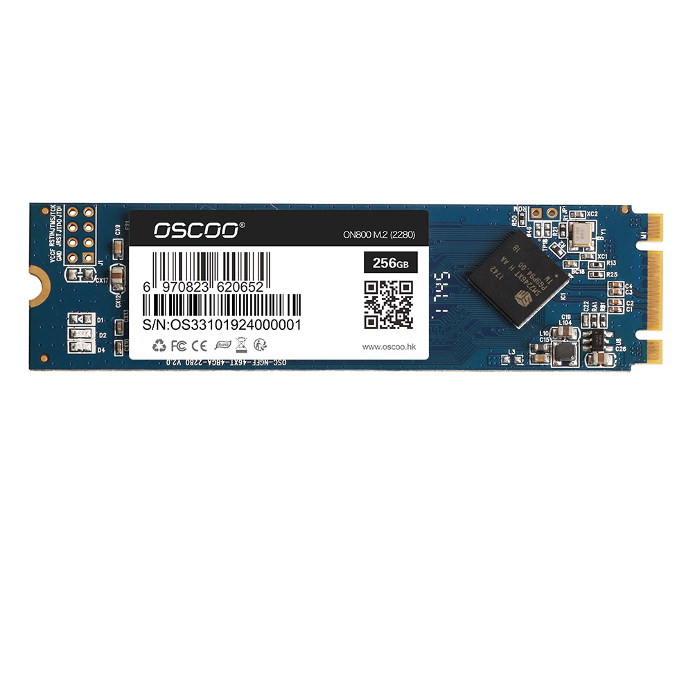 10-pcs-lot-oscoo-m-2-ssd-m2-ssd-m2-mlc-2280-ngff-64gb-128gb-256gb-internal-disk-solid-state-drive-64-gb-128-gb-ssd-wholesale