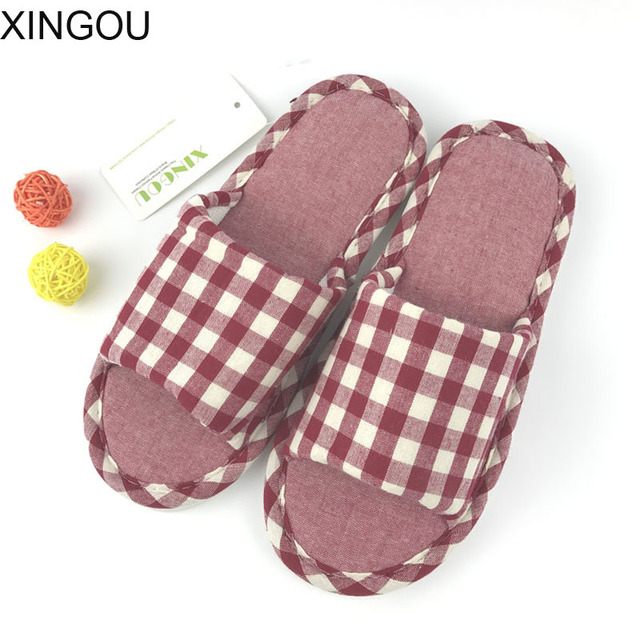 comforter womens comfortable house casual large comfort direct indoor shop collections s a online women slippers mare brand grosby