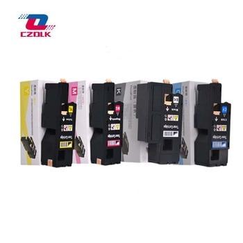 1set X New Compatible Toner Cartridge for Xerox CP105b Docuprint CP105 CP205 CP205w CM205b CM205 CM205f CM205fw CP215 CM215 цена 2017