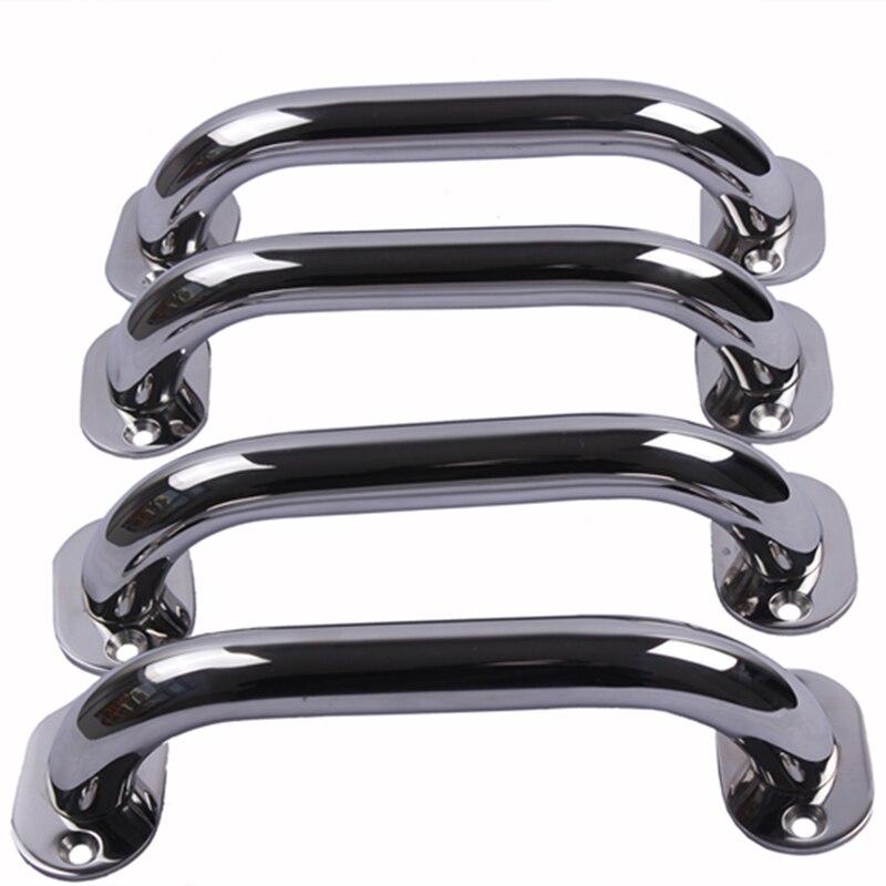 10 Teile satz Universal Kajak D Ring Binden Unten Loop /& Edelstahl