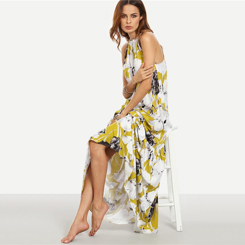 dress160630527(3)