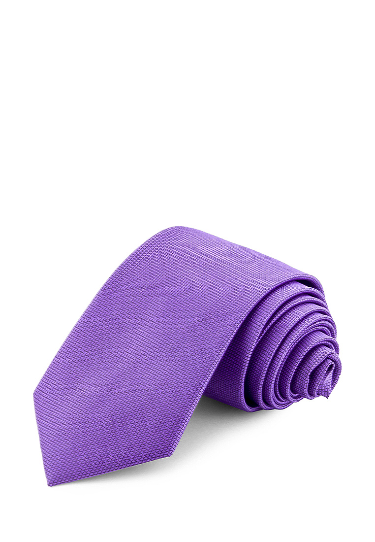[Available from 10.11] Bow tie male GREG Greg poly 8 lilac 710 7 56 Lilac greg greg mp002xm22jb9