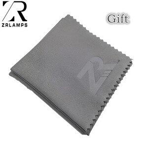 Image 5 - Zr qualidade superior P VIP 190/0.8 e20.9n/RLC 092 100% original lâmpada do projetor/lâmpada para pjd5153/pjd5155/pjd5255