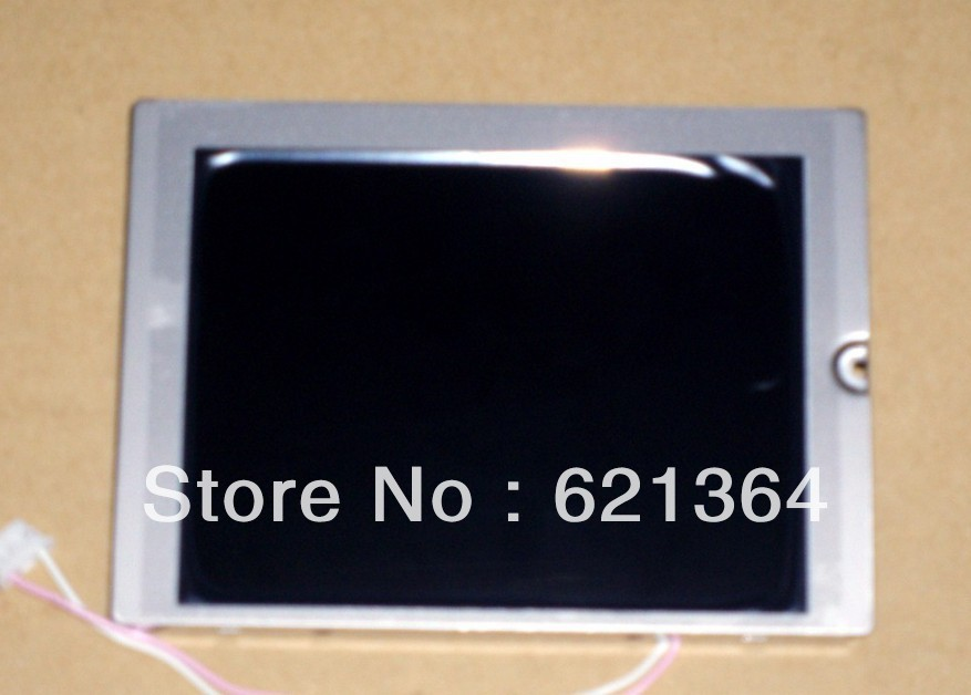 LRUGB3031A      professional  lcd screen sales  for industrial screenLRUGB3031A      professional  lcd screen sales  for industrial screen