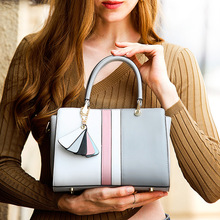 Fashion Small Woman Messenger Bag Luxury Crossbody Bags For Women Ladies Leather Handbags Female Shoulder Bags Genuine Leather недорого