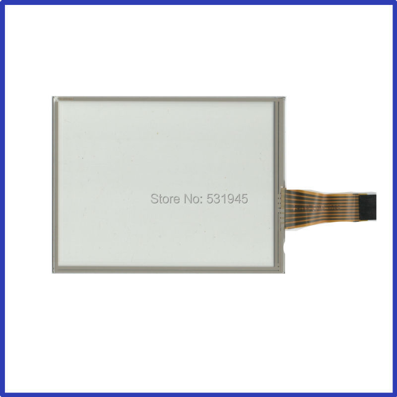 ZhiYuSun 8.4inchTouch Screen 8 wire resistive Touch Panel for Industrial Touch Panel 188*143 TOUCH  TR8-084F-16 zhiyusun new 10 4 inch touch screen 239 189 for industry applications 239mm 189mm 8 lins 47f8104025 r13 commercial use
