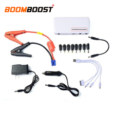 Car Jump Starter Multi-Function Car Battery Charger for cars/Dirt Bikes/ATV/ATC/Motorcycles/Trucks/SUVs/Boats/Jet SKI