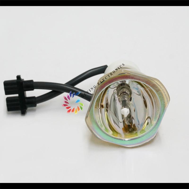 Free Shipping VLT-XD400LP P-VIP 250/1.3c E21.5 Original Projector Lamp For LVP-DX540 DX545 DX548 XD400U LVP-XD450U LVP-XD460Free Shipping VLT-XD400LP P-VIP 250/1.3c E21.5 Original Projector Lamp For LVP-DX540 DX545 DX548 XD400U LVP-XD450U LVP-XD460