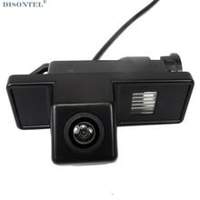 Водонепроницаемая CCD Автомобильная камера заднего вида для Mercedes Benz B Class Vito Viano Sprinter 2011 2012 2013
