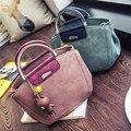 Novo 2017 Design Da Marca Famosa PU Crossbag Bolsa De Couro Do Vintage Bolsa Das Mulheres Saco de Moda de Alta Qualidade Bolsa Das Senhoras Sacolas