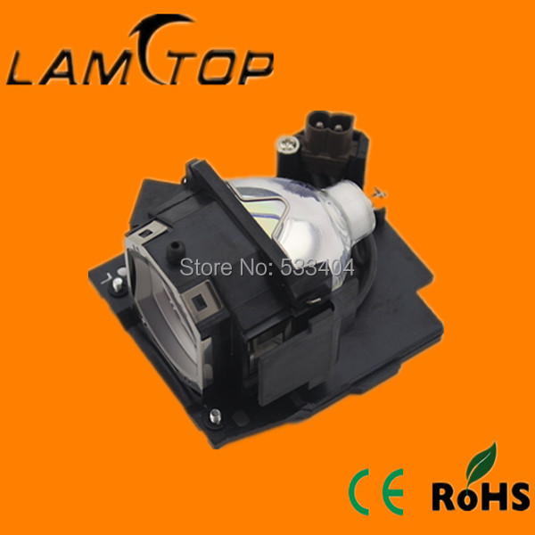 LAMTOP compatible lamp with housing    DT01151   fit for   CP-RX79 lamtop long lifespan compatible lamp with housing np21lp for pa500x