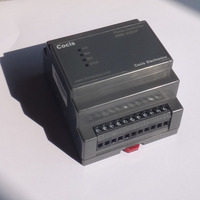 new original GMR 52B4F replace of GMR 52B1F off phase phase sequence relay phase power protection